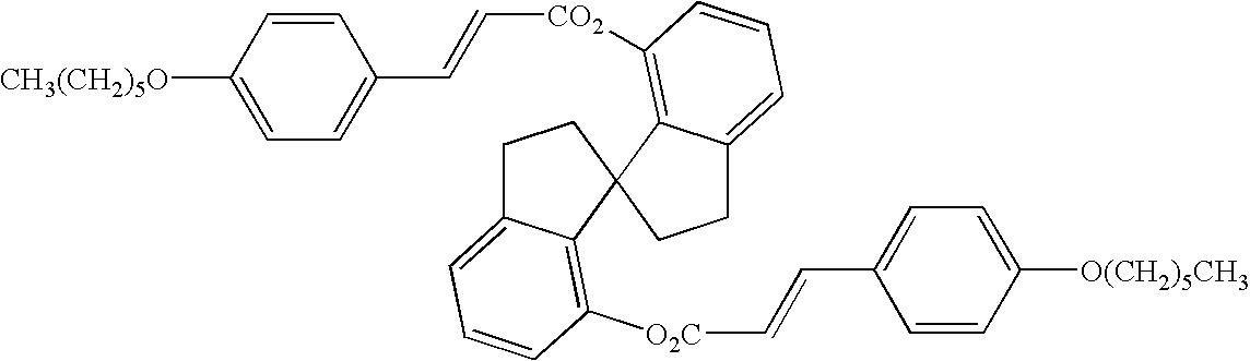 Figure US07470376-20081230-C00011