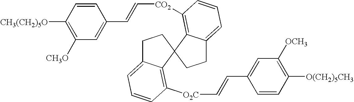 Figure US07470376-20081230-C00012