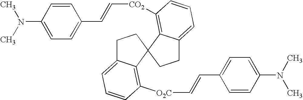 Figure US07470376-20081230-C00013