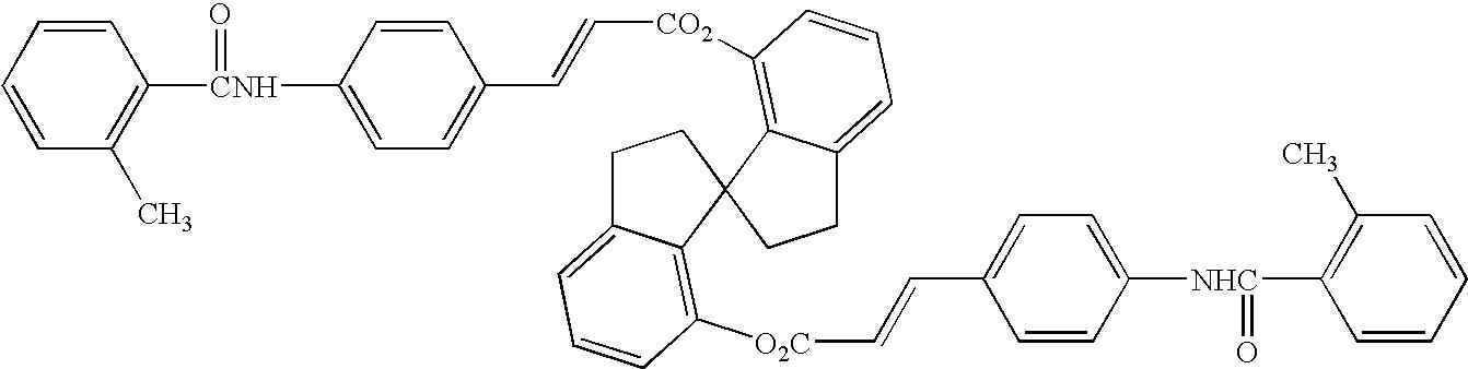 Figure US07470376-20081230-C00014