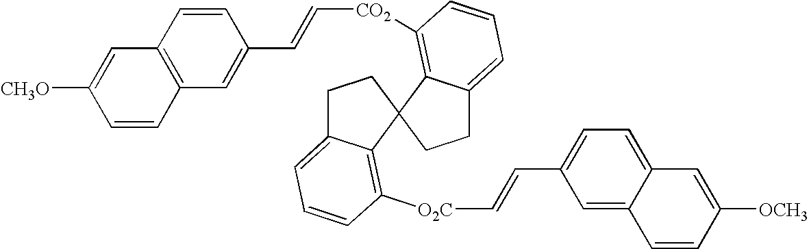 Figure US07470376-20081230-C00015
