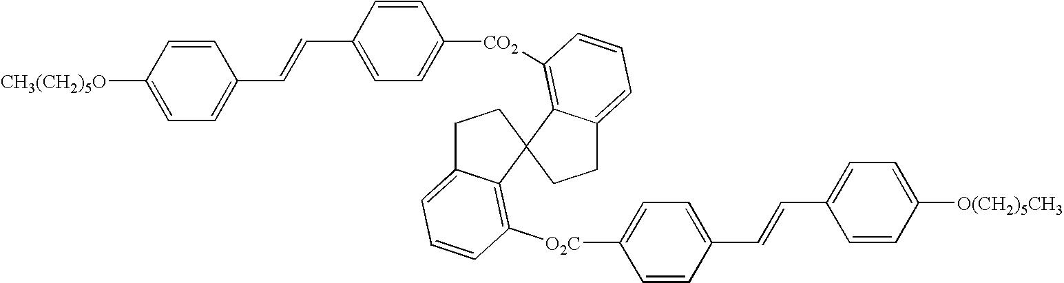 Figure US07470376-20081230-C00016