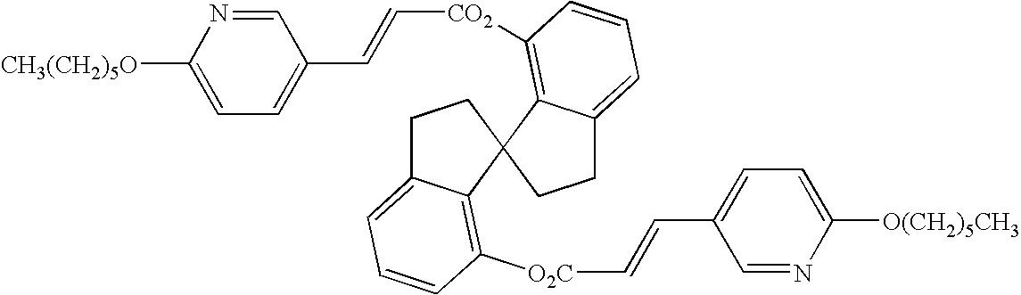 Figure US07470376-20081230-C00017