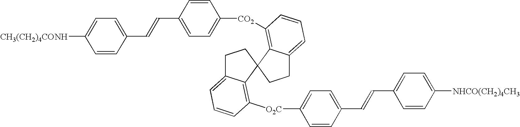 Figure US07470376-20081230-C00018