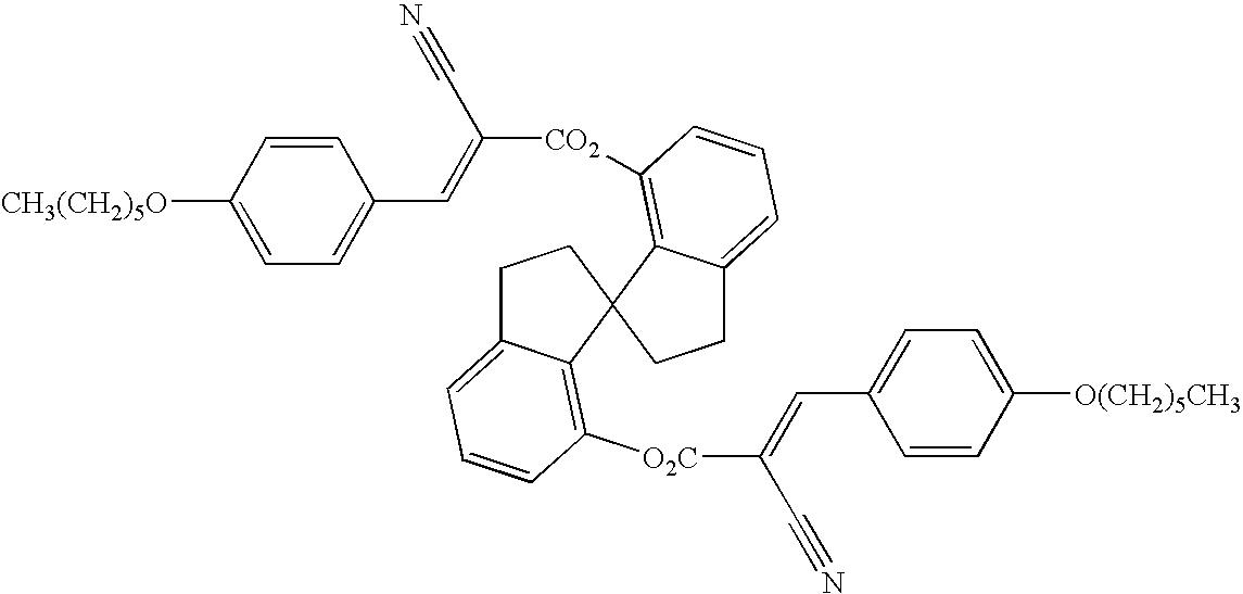 Figure US07470376-20081230-C00019