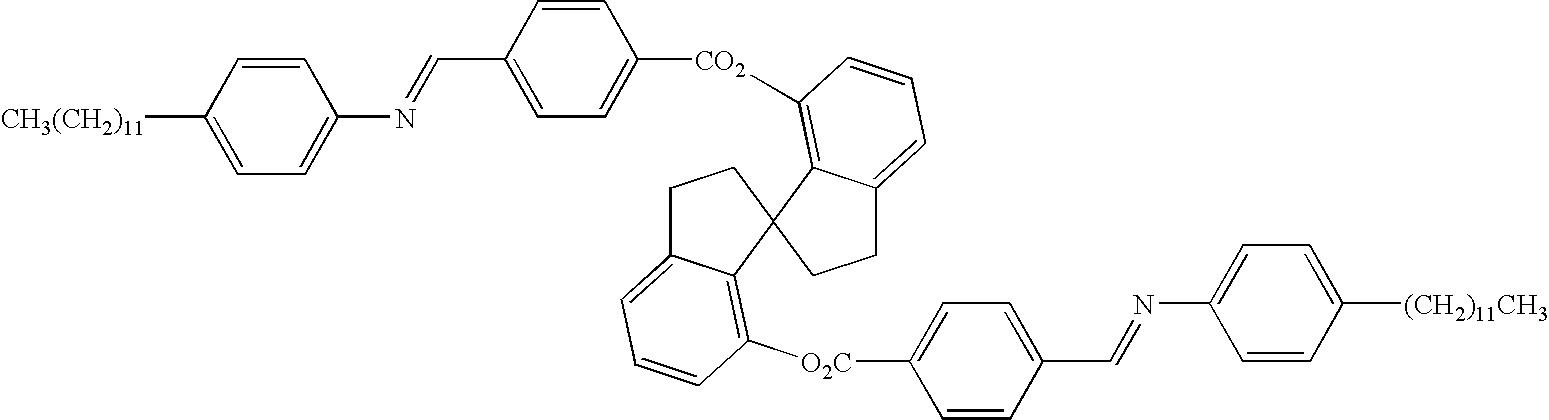 Figure US07470376-20081230-C00020