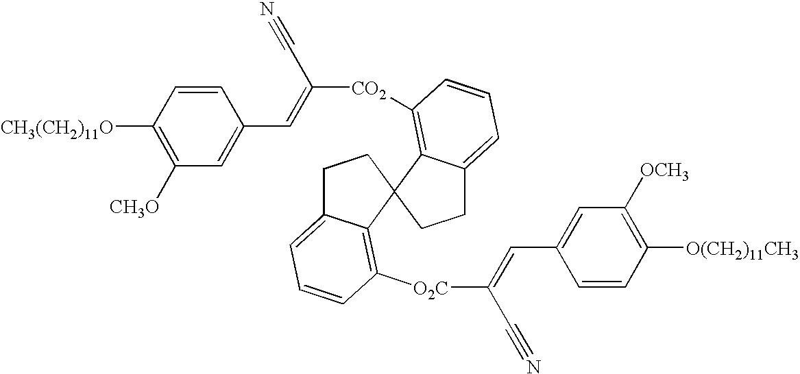 Figure US07470376-20081230-C00021
