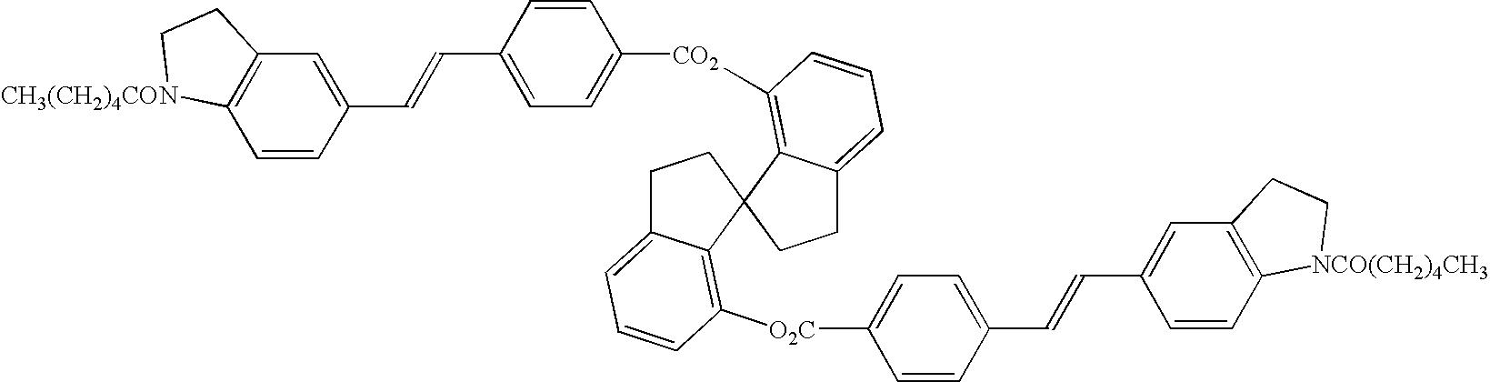 Figure US07470376-20081230-C00022