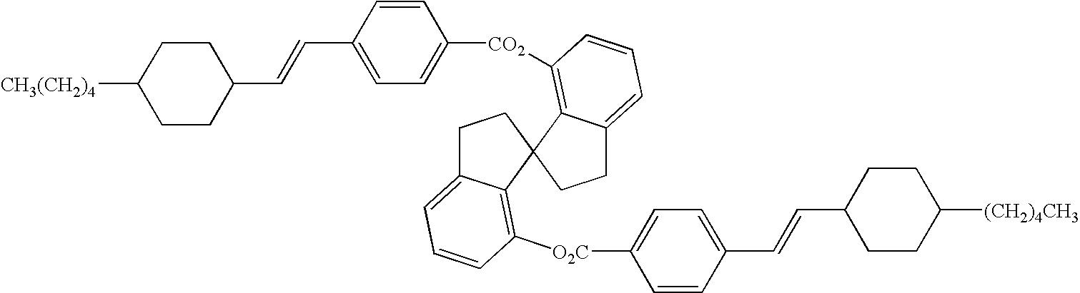 Figure US07470376-20081230-C00023