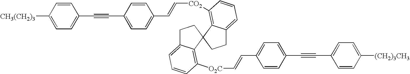 Figure US07470376-20081230-C00024