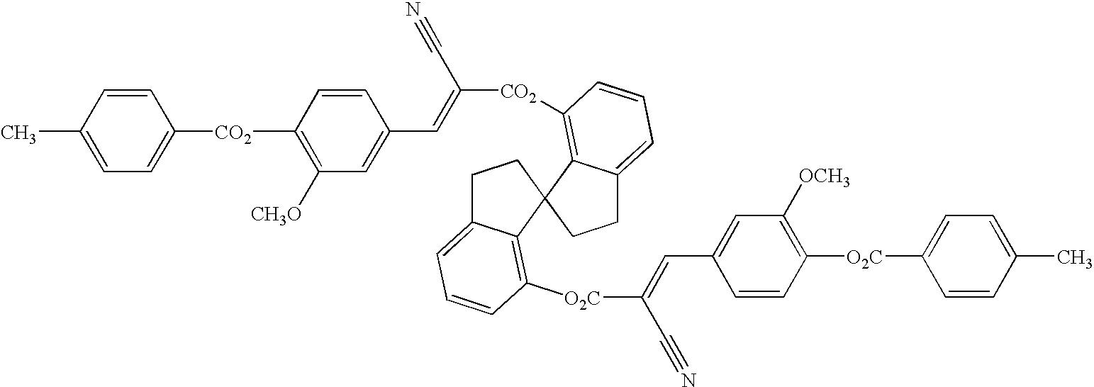 Figure US07470376-20081230-C00025