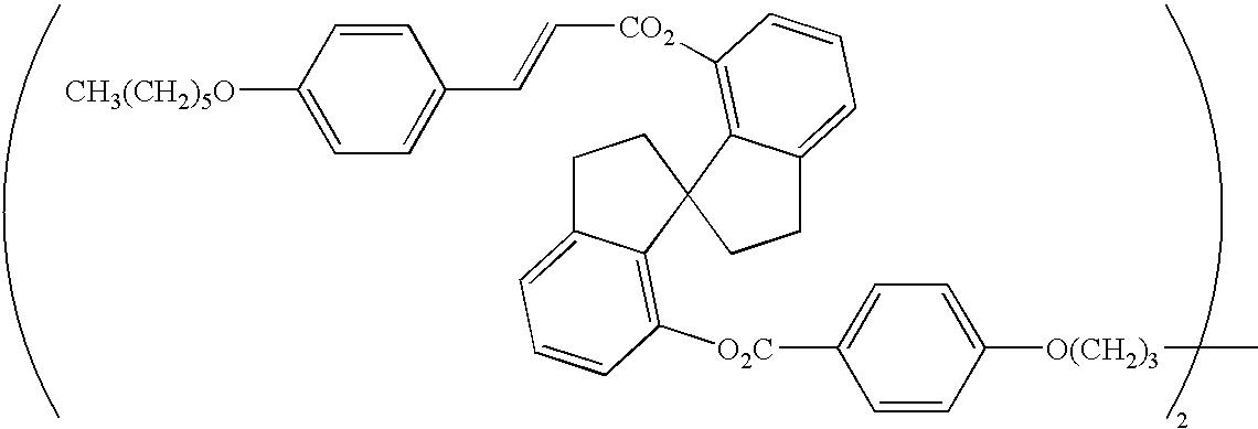 Figure US07470376-20081230-C00026