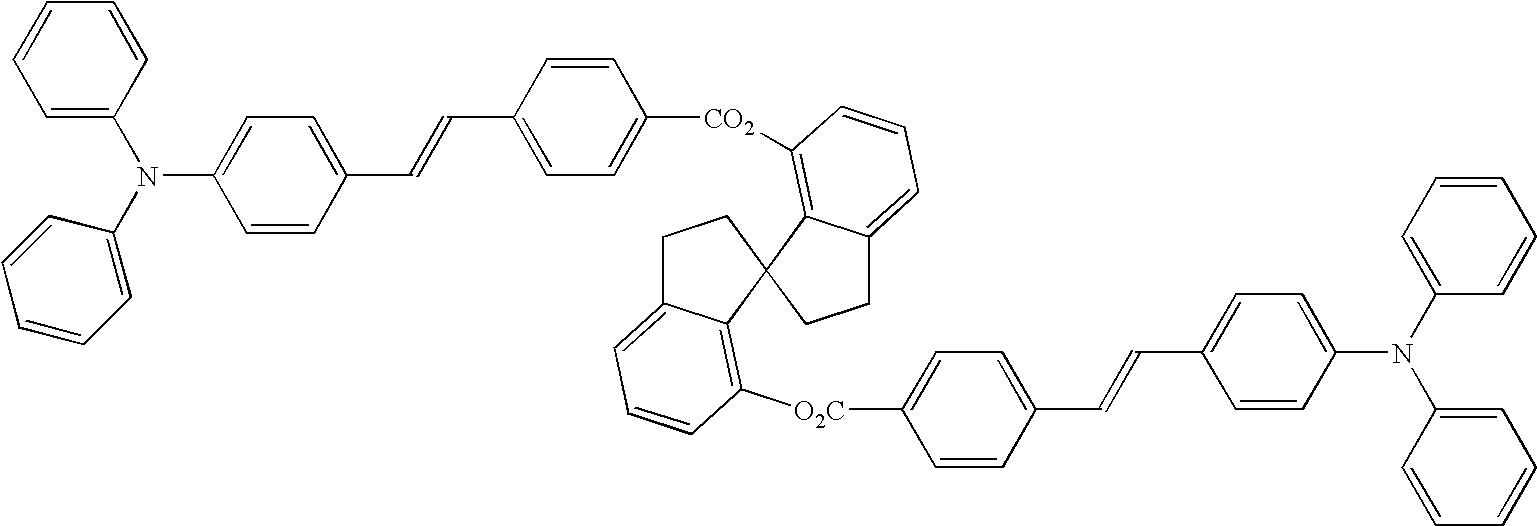 Figure US07470376-20081230-C00027