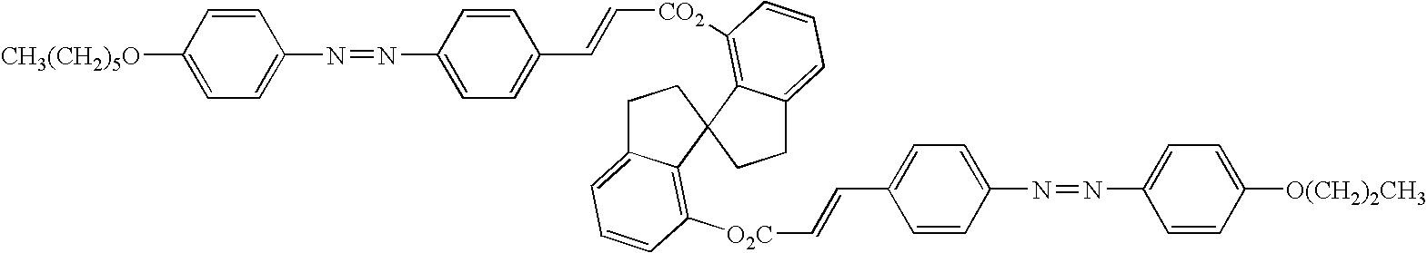 Figure US07470376-20081230-C00028