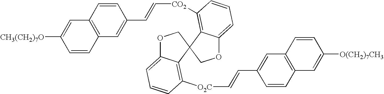 Figure US07470376-20081230-C00029