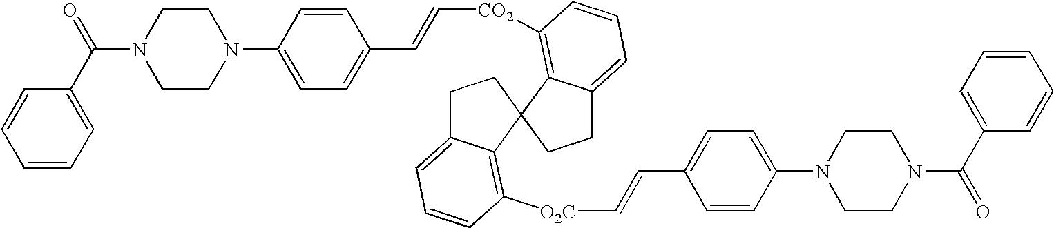 Figure US07470376-20081230-C00030