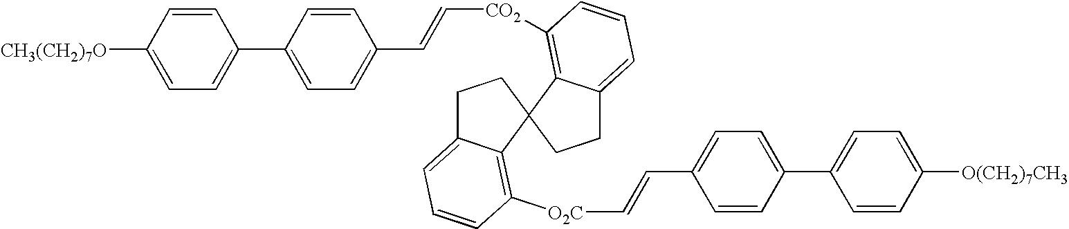 Figure US07470376-20081230-C00031