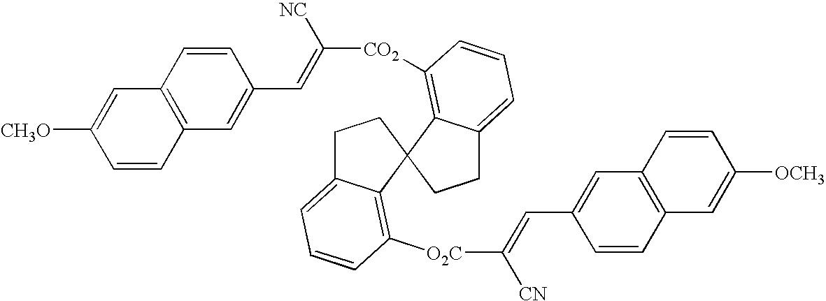 Figure US07470376-20081230-C00032