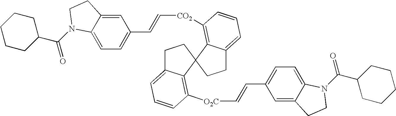 Figure US07470376-20081230-C00033
