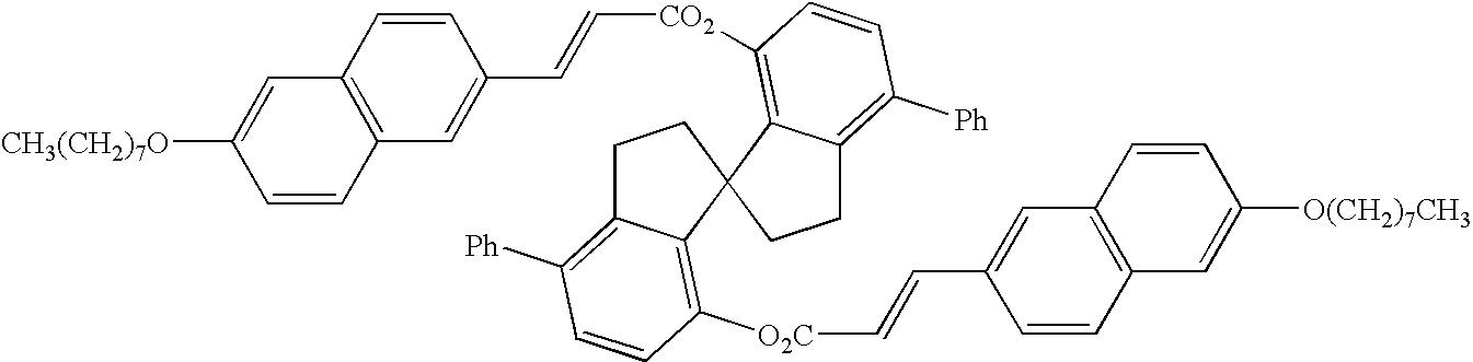 Figure US07470376-20081230-C00034