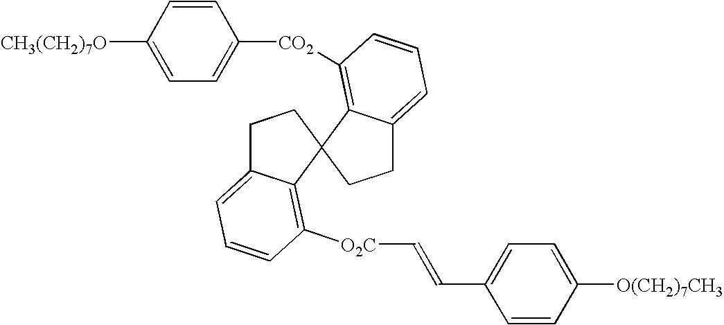 Figure US07470376-20081230-C00035