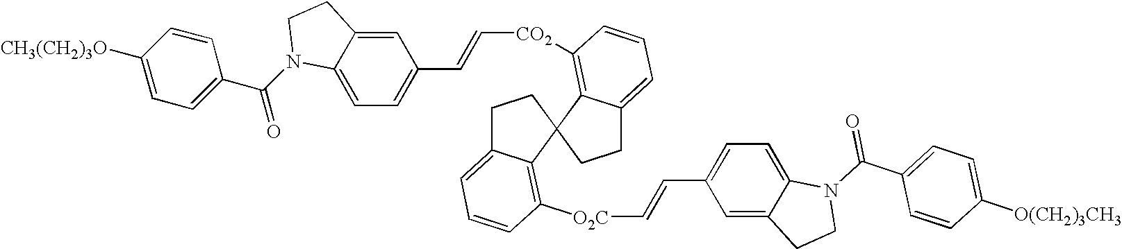 Figure US07470376-20081230-C00036