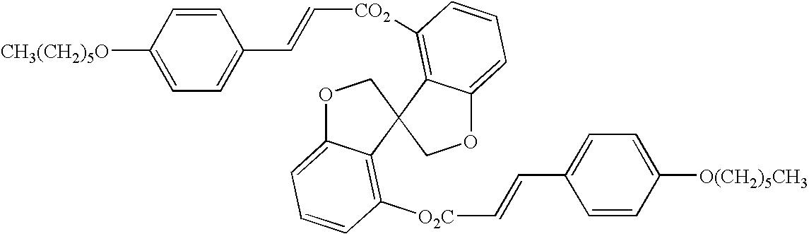Figure US07470376-20081230-C00037