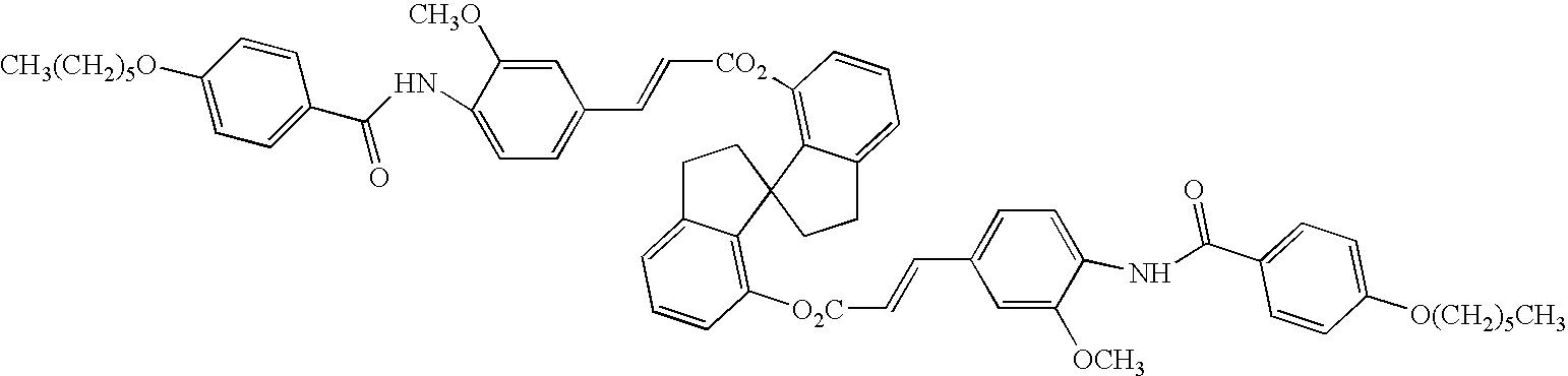 Figure US07470376-20081230-C00038