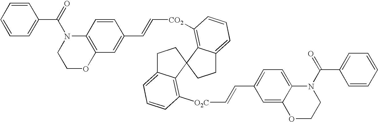 Figure US07470376-20081230-C00039