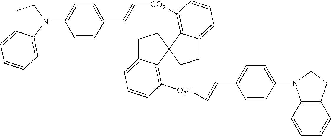 Figure US07470376-20081230-C00042