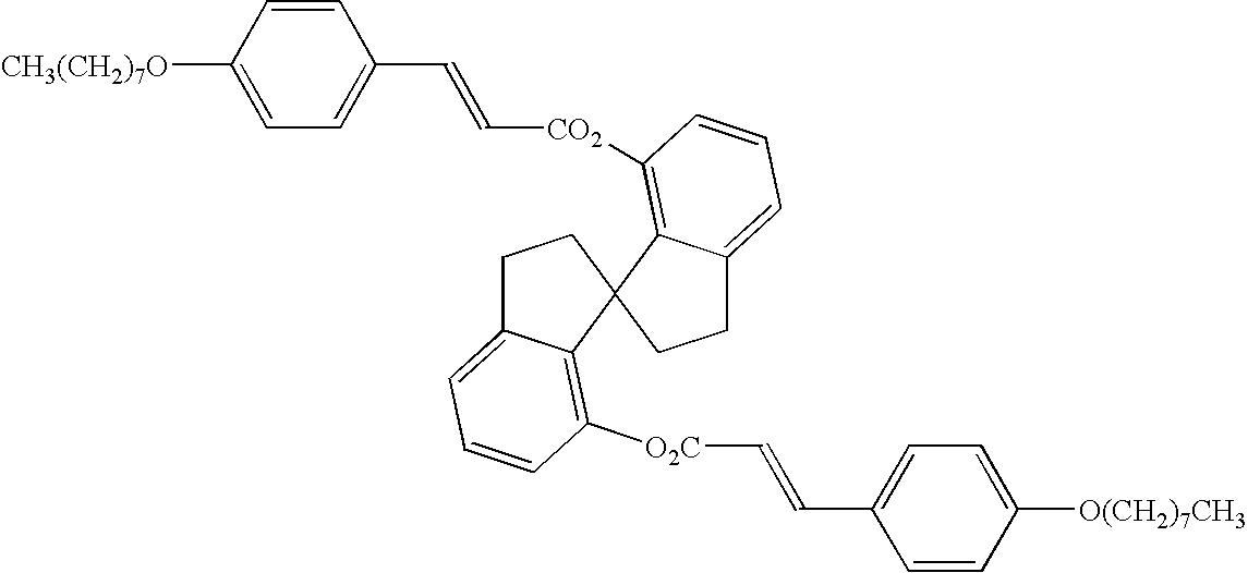 Figure US07470376-20081230-C00043