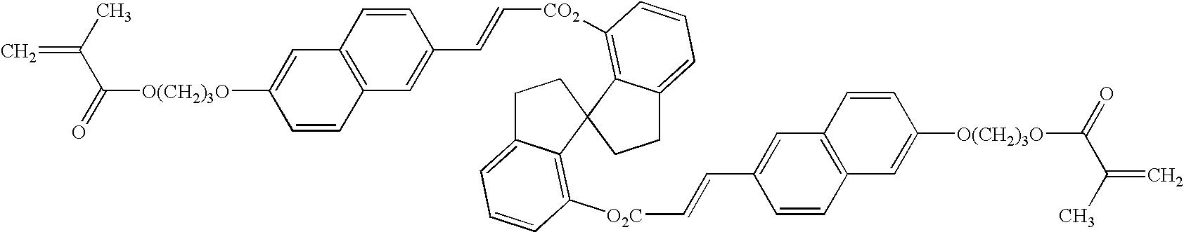 Figure US07470376-20081230-C00044