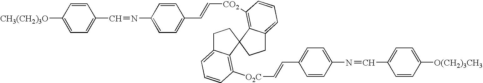 Figure US07470376-20081230-C00046