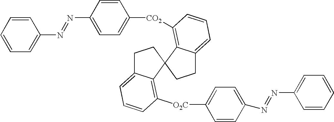 Figure US07470376-20081230-C00047