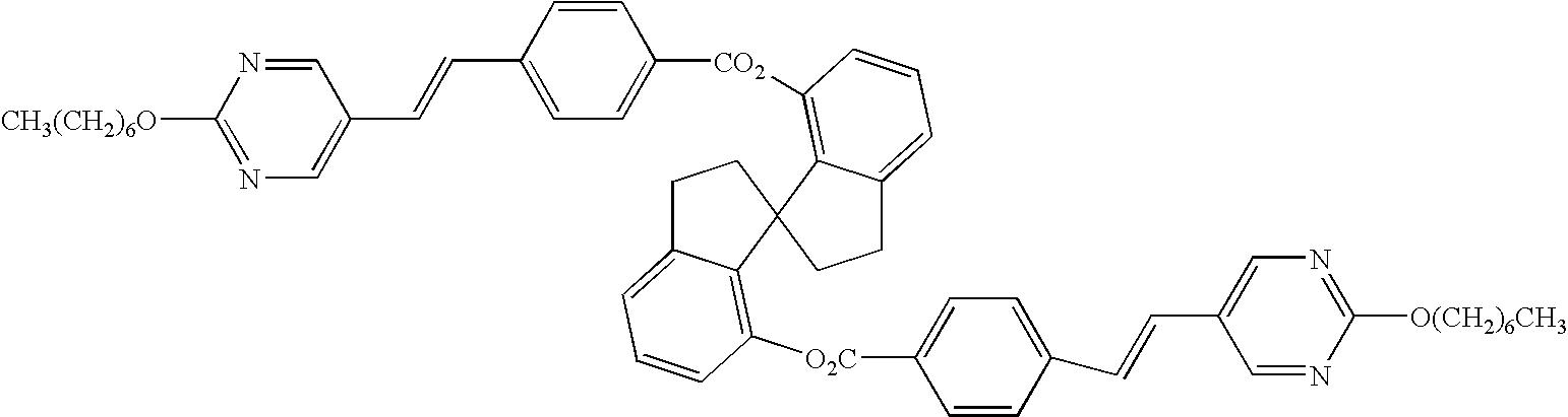 Figure US07470376-20081230-C00048