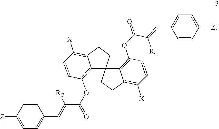 Figure US07470376-20081230-C00057