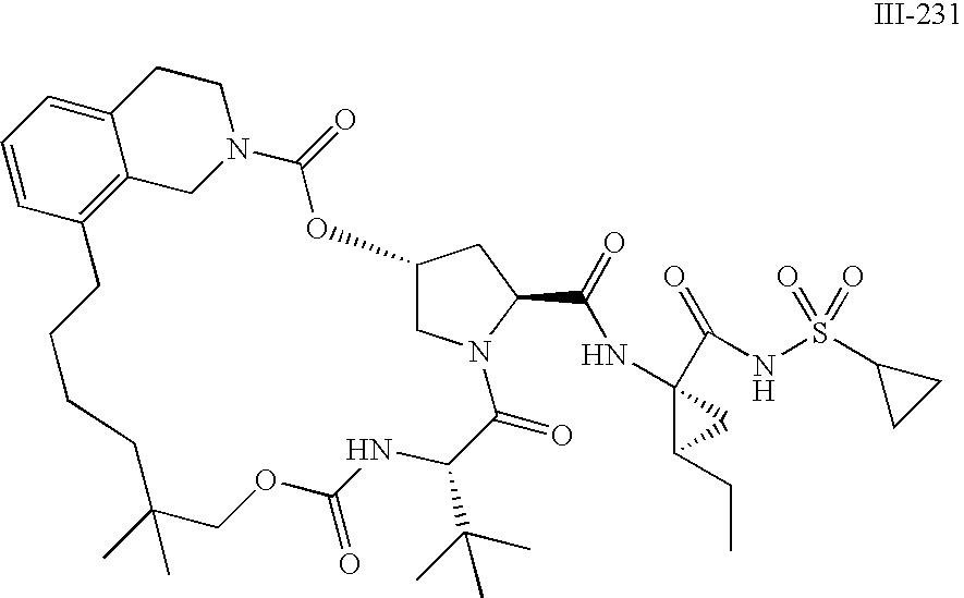 Medicinal Chemistry International Vir Series Hep C Virus 12