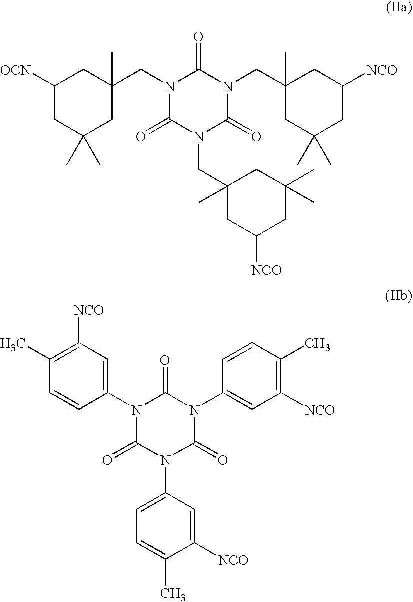 Figure US07470745-20081230-C00007