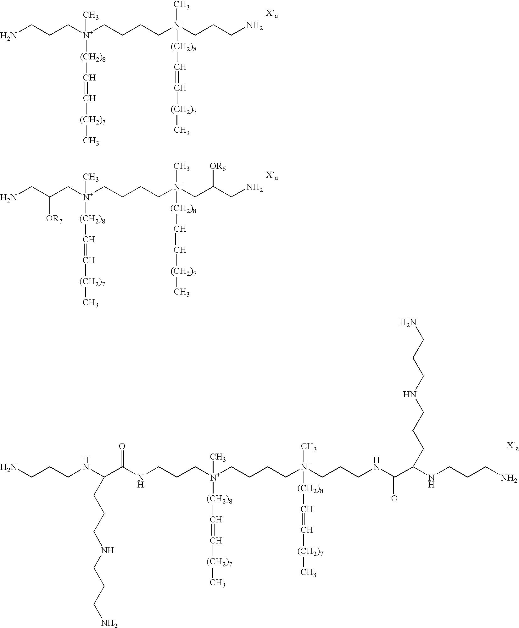 Figure US07470817-20081230-C00039