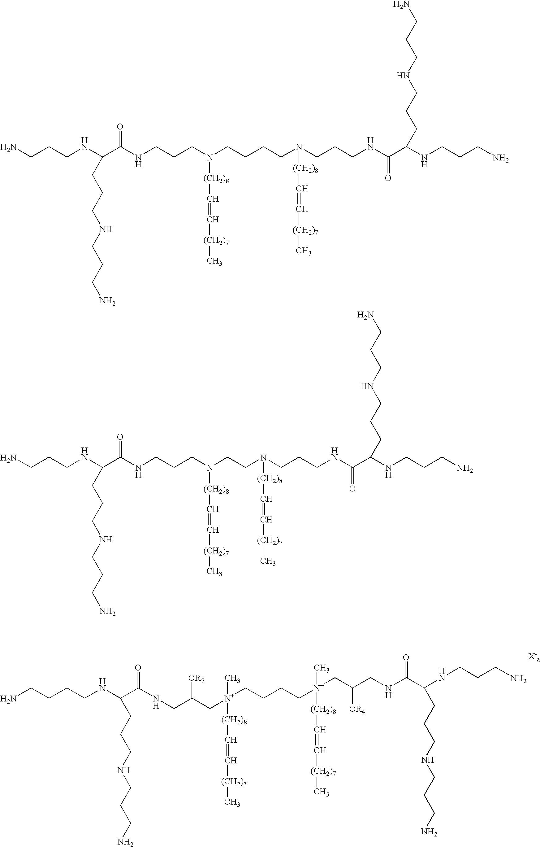 Figure US07470817-20081230-C00040