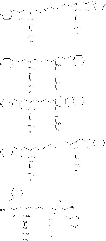 Figure US07470817-20081230-C00045