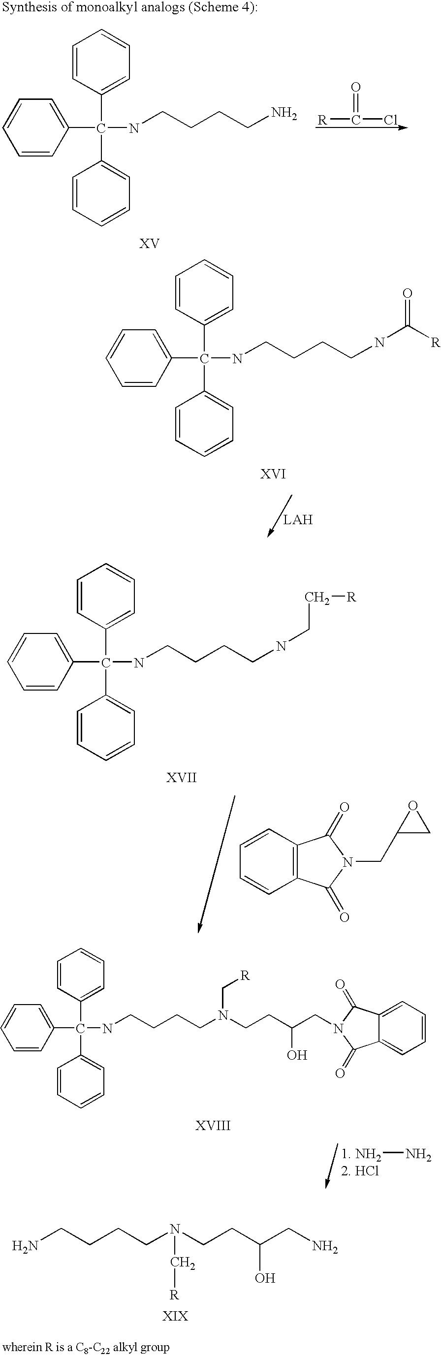 Figure US07470817-20081230-C00054
