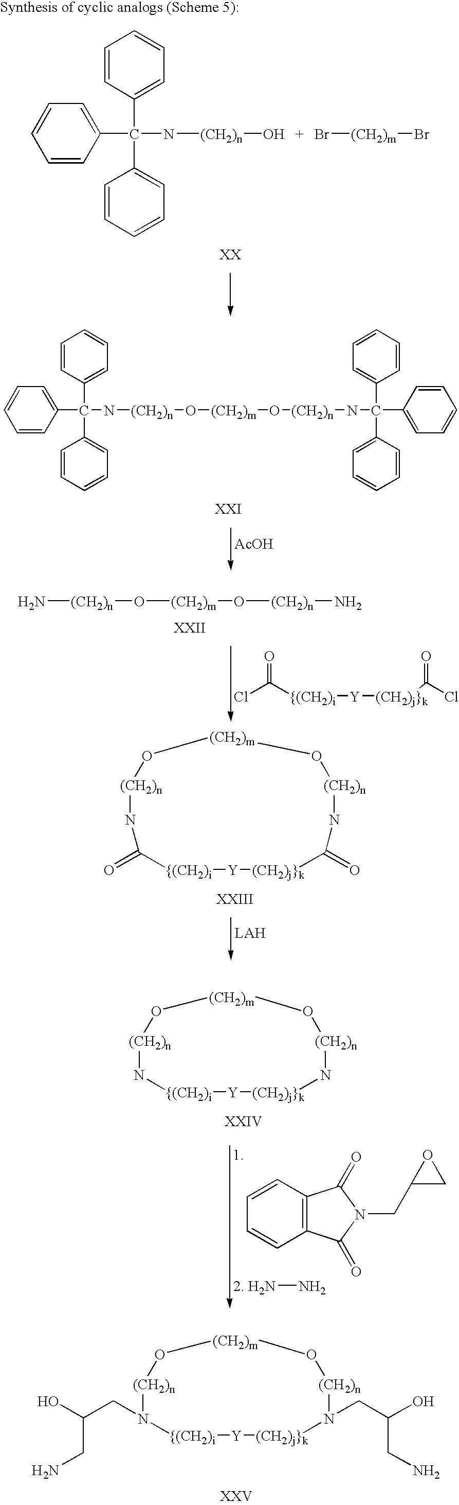 Figure US07470817-20081230-C00055