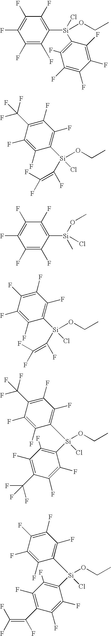 Figure US07473650-20090106-C00009