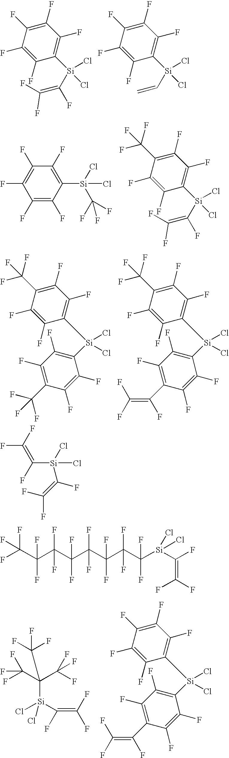 Figure US07473650-20090106-C00011