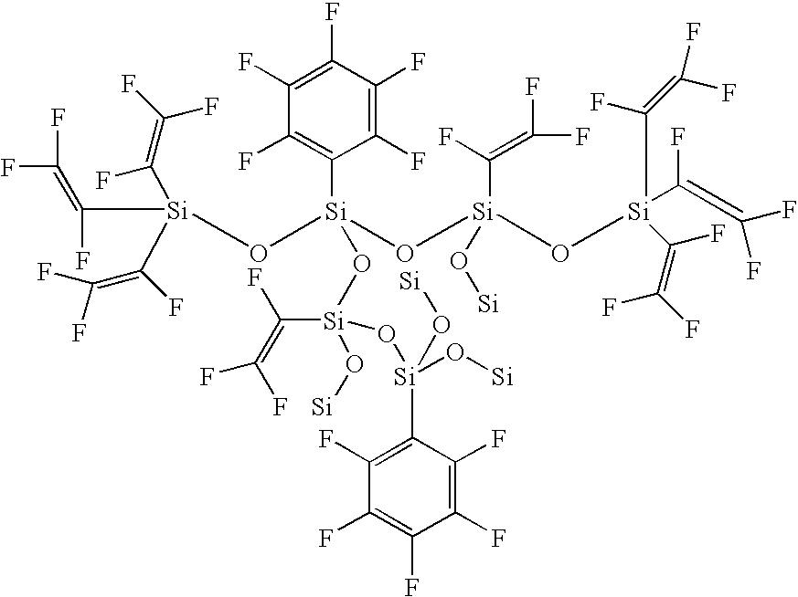 Figure US07473650-20090106-C00065