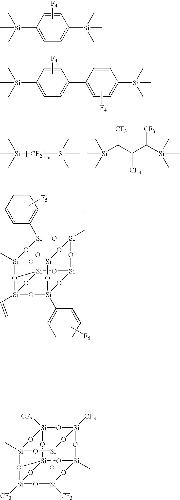 Figure US07473650-20090106-C00067