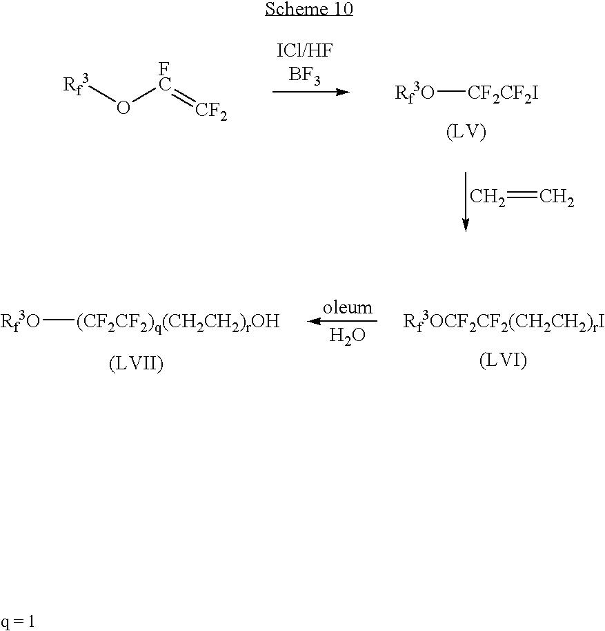 Figure US07473658-20090106-C00040