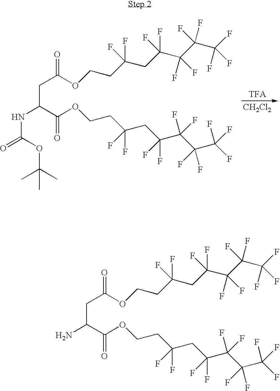 Figure US07473658-20090106-C00081