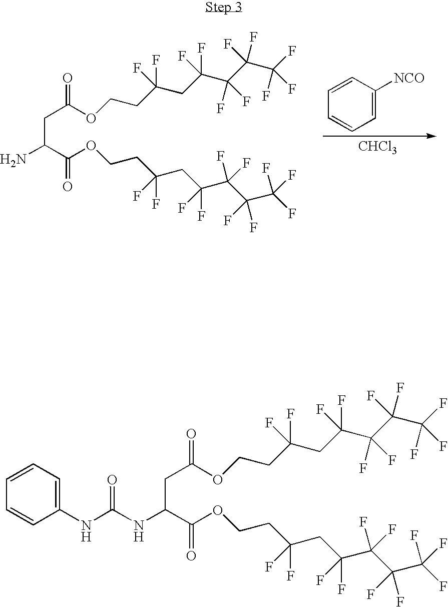 Figure US07473658-20090106-C00082
